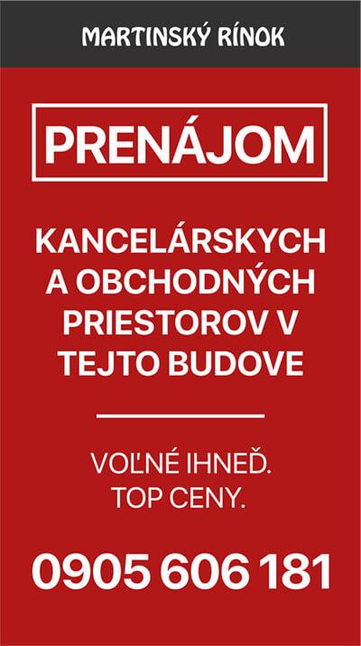 Untitled1_0007_PRENAJOM PRIESTOROV 1.jpg