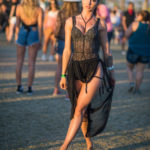 Vplyv módy na ľudí