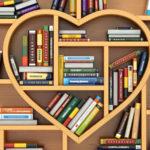 Význam kníh v živote človeka
