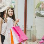 Prečo ženy rady nakupujú?