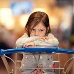 Deti a nakupovanie