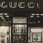 Sláva značky Gucci