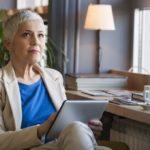 Existuje na trhu práce diskriminácia kvôli veku?