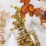 Prečo je dobré jesť orechy