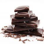 Čokoláda je dar od bohov