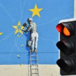 POHĽAD TALIANSKYMI OČAMI: EURÓPSKA ÚNIA JE UŽ DÁVNO MŔTVA, ALE ZATIAĽ SI TO NEUVEDOMUJE