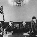 Prečo oslavujeme víťazstvo nad fašizmom 8. mája aRusi až odeň neskôr?