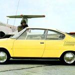 Porsche z východu oslavuje päťdesiatku. Je to výborný tip na alternatívnu investíciu