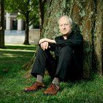 Očami filozofa: Dnešným politikom chýba pokora