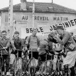 Tour de France ako osobná pomsta