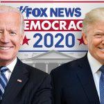 Prezidentské voľby 2020: Otázniky zostávajú