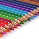 Farby k nám hovoria univerzálnym jazykom