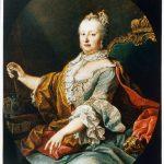 Mária Terézia porodila 16 detí. Tri z nich si pamätáme dodnes