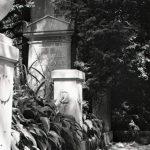 Hlasovanie o druhom Národnom cintoríne sa (zatiaľ) odkladá