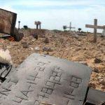 Násilie mexických drogových kartelov prichádza do Európy