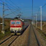 Kam smerujú naše železnice?