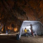 Prežili by ste štyridsať dní v jaskyni bez slnka a bez hodín?