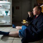 Keď telo túži po nezdravom jedle