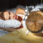 Poznáte pravidlá spánkovej hygieny?